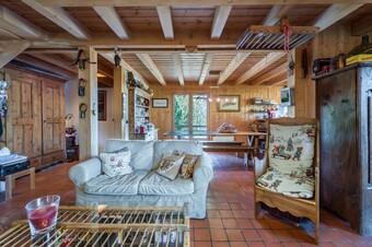 Vente Maison / chalet 10 pièces 225m² Combloux - photo 2