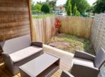Renting Apartment 3 rooms 62m² Bénesse-Maremne (40230) - Photo 1