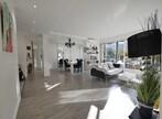 Vente Appartement 4 pièces 92m² Neuilly-sur-Seine (92200) - Photo 5