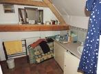 Vente Maison 7 pièces 135m² Hubersent (62630) - Photo 15