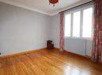 Vente Appartement 3 pièces 73m² Grenoble (38100) - Photo 1