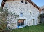 Vente Maison 6 pièces Saint-Ismier (38330) - Photo 4