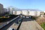 Vente Appartement 4 pièces 72m² Grenoble - Photo 8