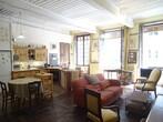 Sale Apartment 4 rooms 131m² Grenoble (38000) - Photo 2