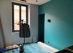Vente Appartement 4 pièces 86m² Grenoble (38000) - Photo 13