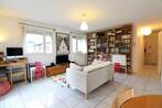 Sale Apartment 3 rooms 66m² Seyssins (38180) - Photo 5