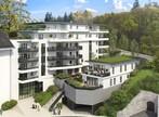 Vente Appartement 3 pièces 60m² Chambéry (73000) - Photo 2