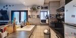 Vente Appartement 4 pièces 100m² Vétraz-Monthoux (74100) - Photo 6