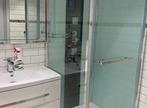 Vente Maison 5 pièces 130m² Vichy (03200) - Photo 20