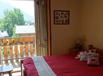 Vente Appartement 4 pièces 68m² Morzine (74110) - Photo 11
