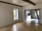 Vente Maison 3 pièces 86m² Vernoux-en-Vivarais (07240) - Photo 2