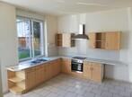 Location Appartement 6 pièces 93m² Calonne-sur-la-Lys (62350) - Photo 1