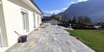 Vente Maison 4 pièces 145m² Saint-Julien-de-Raz (38134) - Photo 5