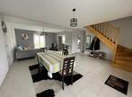 Vente Maison 6 pièces 140m² Nevoy (45500) - Photo 2