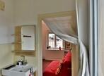 Vente Appartement 6 pièces 142m² Annemasse - Photo 15