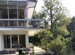 Vente Maison 7 pièces 350m² Lardy (91510) - Photo 2