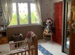 Vente Maison 4 pièces 131m² Creuzier-le-Neuf (03300) - Photo 12