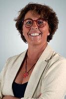 Carole Lacaze