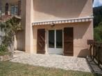 Vente Maison 6 pièces 140m² Saint-Vincent-de-Reins (69240) - Photo 2