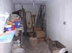Vente Maison 6 pièces 200m² Habère-Lullin (74420) - Photo 33