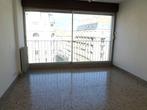 Location Appartement 2 pièces 45m² Grenoble (38000) - Photo 2