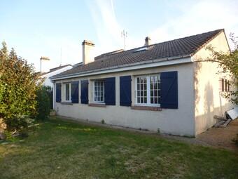 Vente Maison 7 pièces 131m² Houdan (78550) - Photo 1