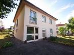 Vente Maison 4 pièces 180m² Cournon-d'Auvergne (63800) - Photo 1