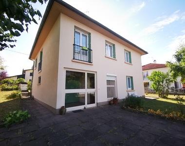 Vente Maison 4 pièces 180m² Cournon-d'Auvergne (63800) - photo