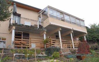 Vente Maison 4 pièces 80m² Amplepuis (69550) - Photo 1