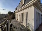 Vente Maison 4 pièces 97m² Lillebonne (76170) - Photo 6