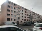 Vente Appartement 4 pièces 77m² Saint-Priest (69800) - Photo 2