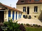 Sale House 6 rooms 89m² Étaples (62630) - Photo 6