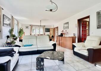 Vente Maison 7 pièces 180m² Laventie (62840) - Photo 1