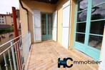 Location Appartement 3 pièces 63m² Chalon-sur-Saône (71100) - Photo 8