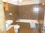 Sale House 6 rooms Lauris (84360) - Photo 5
