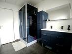 Vente Maison 7 pièces 98m² Grenay (62160) - Photo 8