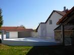 Vente Maison 5 pièces 220m² Paladru (38850) - Photo 28