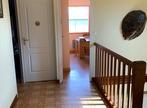 Vente Maison 5 pièces 180m² Vendat (03110) - Photo 29