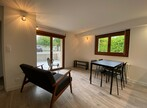 Renting Apartment 2 rooms 42m² Veigy-Foncenex (74140) - Photo 2