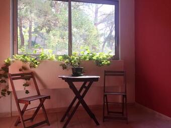 Vente Appartement 4 pièces 101m² Aix-en-Provence (13090) - photo