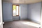 Vente Maison 6 pièces 150m² Saint-Siméon-de-Bressieux (38870) - Photo 8