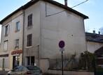 Vente Maison 4 pièces 102m² Saint-Étienne-de-Saint-Geoirs (38590) - Photo 18