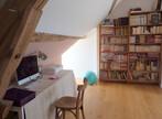 Vente Maison 6 pièces 157m² 7 KM SUD EGREVILLE - Photo 19