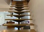Sale House 5 rooms 182m² Veurey-Voroize (38113) - Photo 12