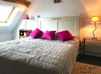 Sale House 10 rooms 235m² Vron (80120) - Photo 7