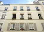 Vente Appartement 6 pièces 101m² Paris 19 (75019) - Photo 7