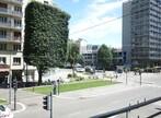 Location Appartement 1 pièce 41m² Grenoble (38000) - Photo 6