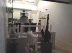 Renting Apartment 4 rooms 101m² Lure (70200) - Photo 5