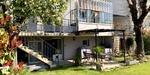 Vente Maison 8 pièces 205m² Valence (26000) - Photo 3
