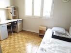 Location Appartement 4 pièces 64m² Saint-Martin-d'Hères (38400) - Photo 7